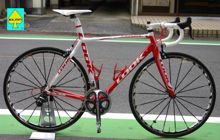 LOOK金田-377