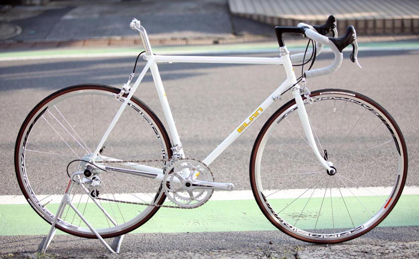 ELAN−169 ロード