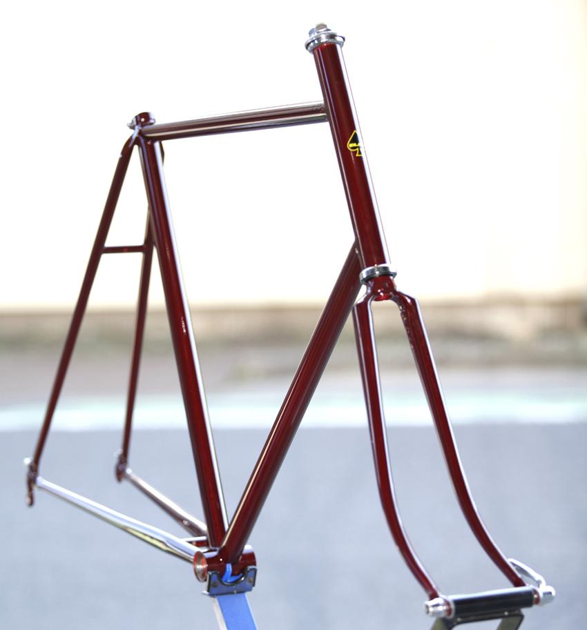ELAN−191 ロード