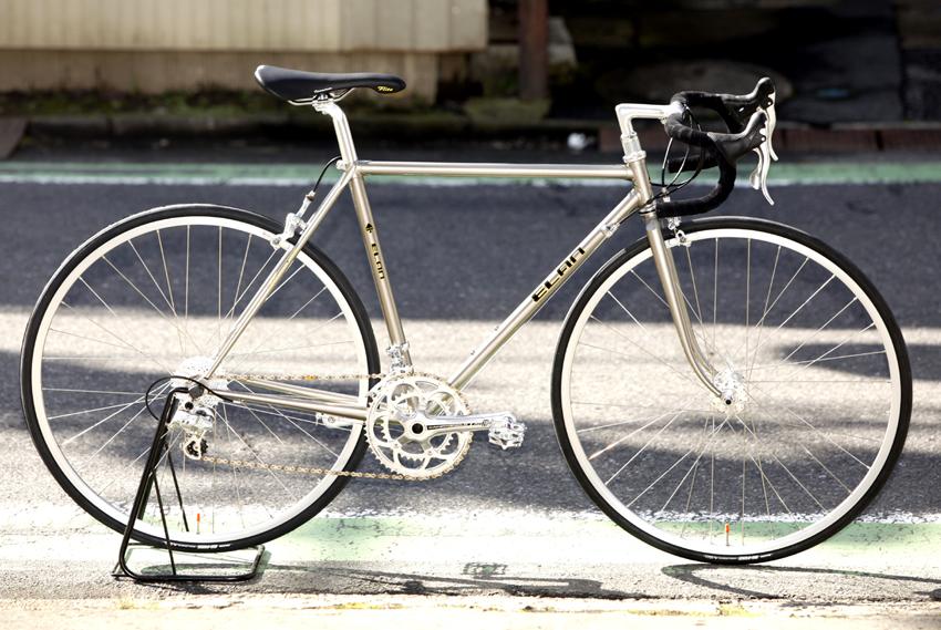 ELAN−195 ロード